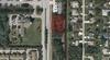 1751 SE Lennard Road, Port St. Lucie, FL, 34952