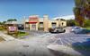 2712 S US Highway 1,  Fort Pierce, FL, 34982