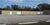 8670 Fowler Avenue Building B, Pensacola, FL, 32534