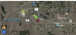 31155 Bunting Road, Waller, TX, 77484