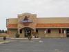 2701 Ruben Torres, Brownsville, TX, 78526