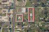 Corner of S. Arlington Rd. & Buena Vista Dr., Akron, OH, 44319
