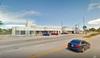 600 – 610 N US Highway 1, Fort Pierce FL 34950, 600 – 610 N US Highway 1, Fort Pierce, FL, 34950
