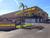 8281 Business Park Dr, Port St. Lucie, FL, 34952