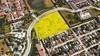 SE Central Parkway, Stuart , FL, 34994