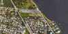 4730 NE Indian River Dr, Jensen Beach, FL, 34957