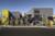 777 South Center , Reno, NV, 89502