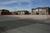 3074 S. Decker Lake Blvd., Salt Lake City, UT, 84119