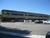 471 Sutton Way, Grass Valley, CA, 95945