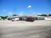 6717 S US Highway 1, Port St. Lucie , FL, 34952