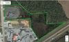 14940 Highway 641 South , Holladay, TN, 38341