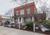 643 Main Street, Reading, MA, 01867