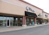 17650 Wright Street, Omaha, NE, 68130