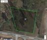 Lot on Powell Grove Rd & Hwy 109, Lebanon, TN, 37090