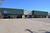 4315 Ironton Ave., lubbock, TX, 79407