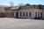 5010 Kenosha Ave., Lubbock, TX, 79413