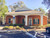 3721 NW 40th Terrace, Gainesville, FL, 32606