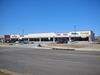 5801 S. Sooner Road, Midwest City , OK, 73135