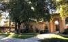 1415 E Guadalupe Road, Tempe, AZ, 85283