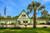 3700 Garcon Point Road, Milton, FL, 32583