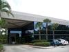 2100 Nebraska Ave Suite 111, Fort Pierce , FL, 34950