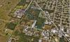 Angle Road & Metzger Road, Fort Pierce, FL, 34947