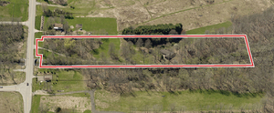 627 Seasons Road, Stow, OH, 44224