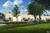 840 Gatepark Drive, Daytona Beach, FL, 32114