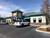 2520 Commercial Drive , Starke, FL, 32091