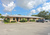 1803-1805 S 25TH ST,, FORT PIERCE, FL, 34947