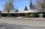 470 S Auburn Street, Grass Valley, CA, 95945