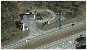 1430 Jimmy Campbell Pkwy., Dallas, GA, 30132