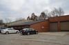 844 E. Tallmadge Ave., Akron, OH, 44310