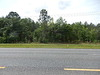 West SR 46, Sanford, FL, 32771