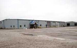 10340 Middlebranch Ave. NE, Hartville, OH, 44632
