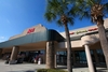 801-949 E. Bloomingdale Ave., Brandon, FL, 33511
