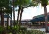 801-949 E. Bloomingdale Ave., Brandon, FL, 33511