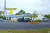 1615 SE Village Green Drive,,  Port St. Lucie, FL, 34952