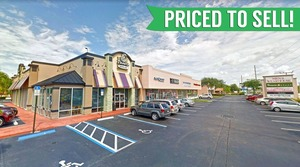 Medium_panera_bread_bldg_-_priced_to_sell