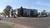 6166 Dennison St, East Los Angeles, CA, 90022