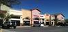 6740 E. University Dr., Mesa, AZ, 85205