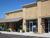 8322 E. McDowell, Scottsdale, AZ, 85257
