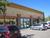 9190 W. Union Hills Drive, Peoria, AZ, 85382