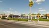 753 S. Alma School Road, Mesa, AZ, 85210