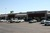 1437 E. Main St. , Mesa, AZ, 85203