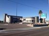 8315 E. Apache Trail, Mesa, AZ, 85034