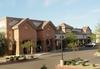 183, 195 & 207 E. Williams Field Road, Gilbert, AZ, 85296