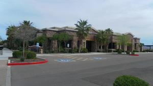 3271 E. Queen Creek Rd., Gilbert, AZ, 85297