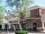 67-179 S. Higley Rd, Gilbert, AZ, 85296