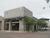 2727 E. McKellips Rd., Mesa, AZ, 85213